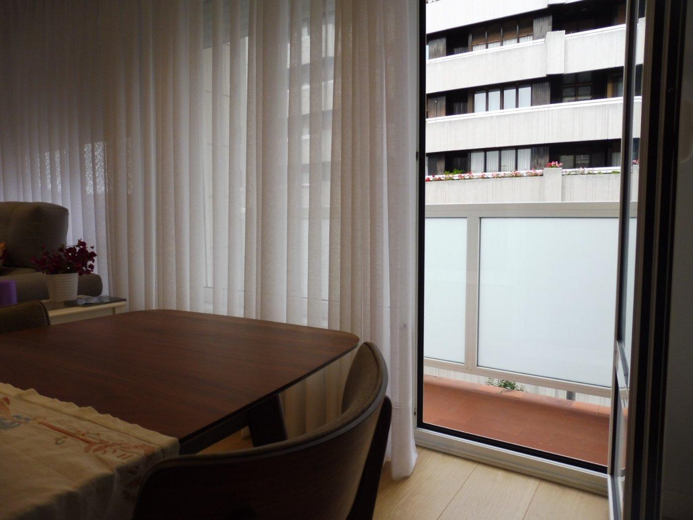 Estupendo piso en el centro - imagenInmueble21