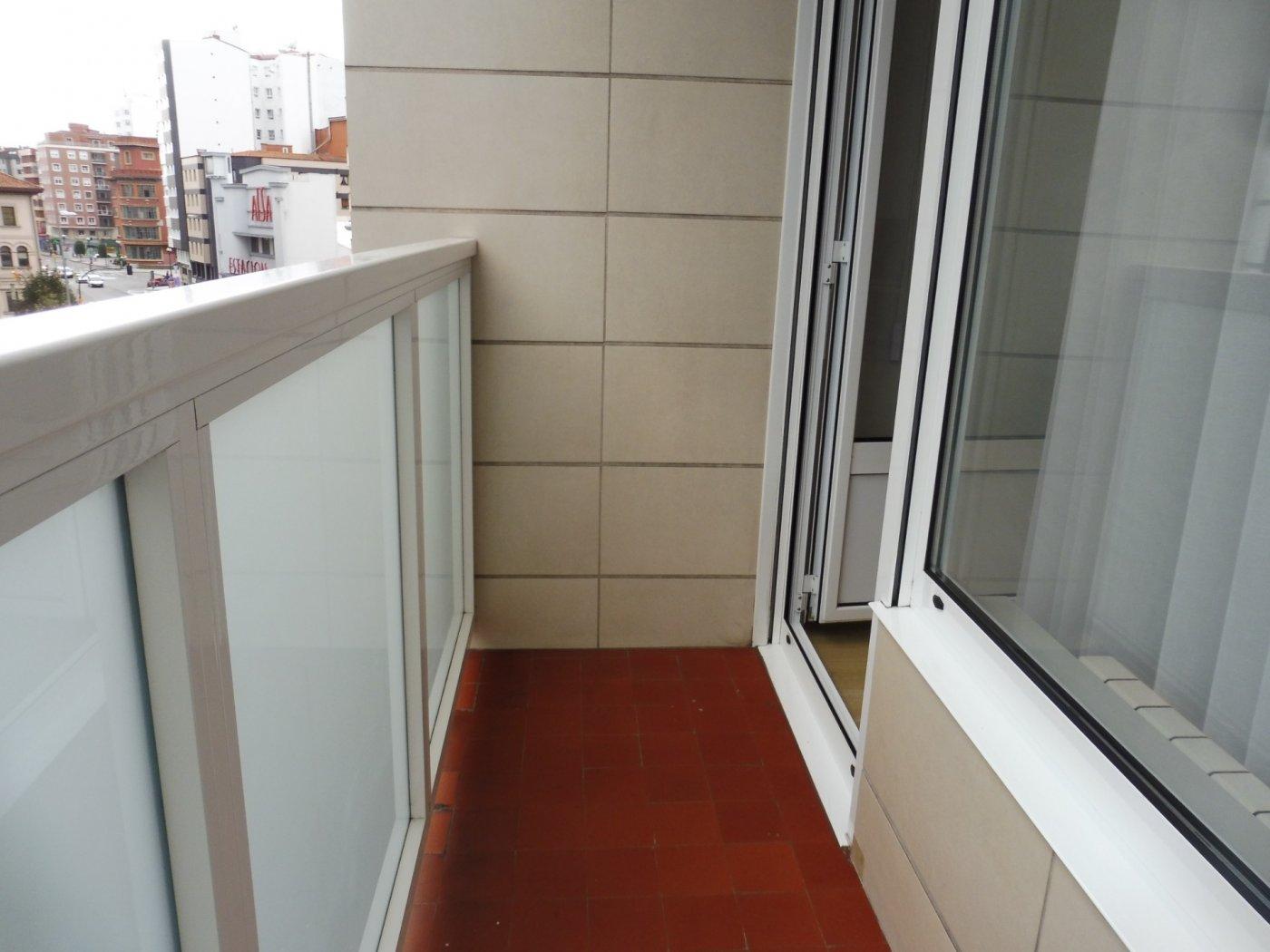 Estupendo piso en el centro - imagenInmueble23