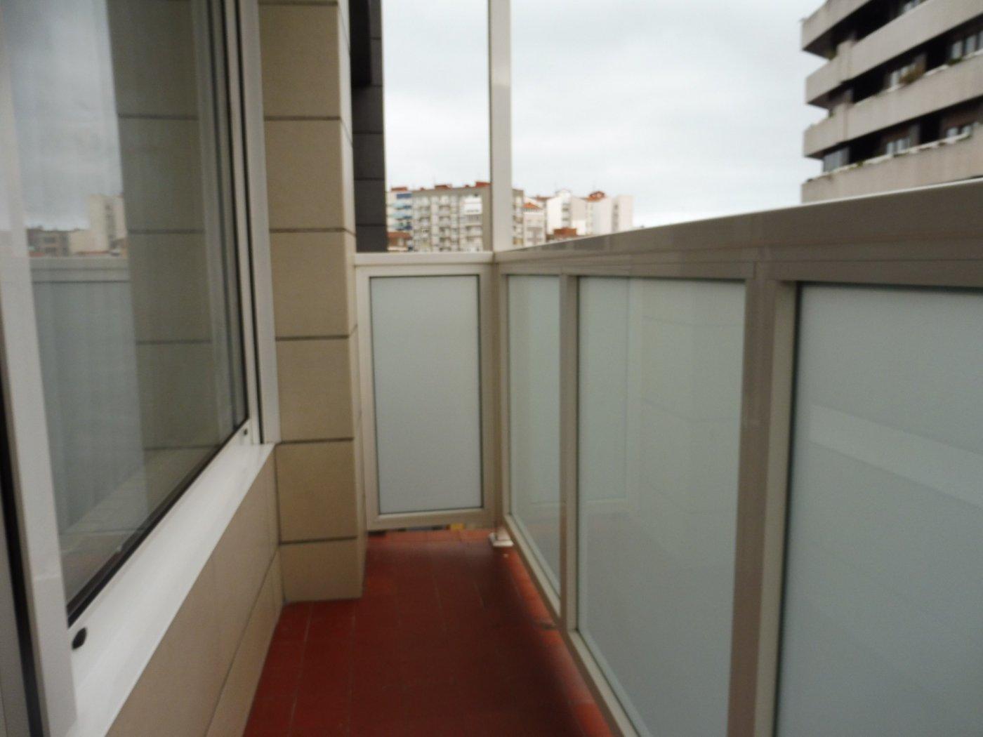Estupendo piso en el centro - imagenInmueble24