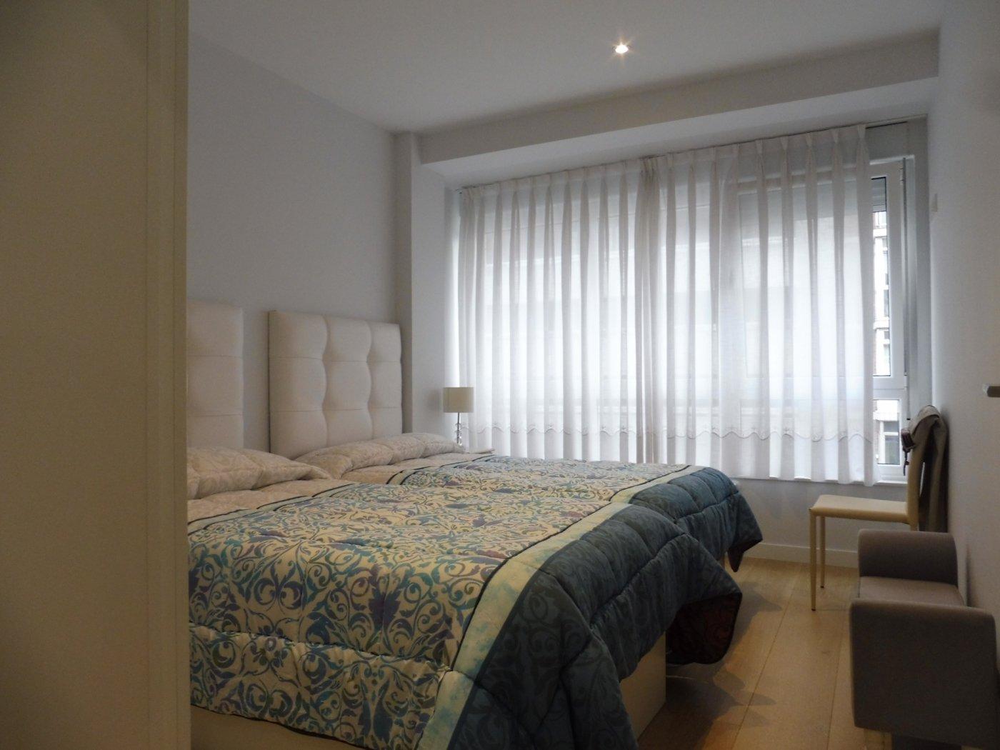 Estupendo piso en el centro - imagenInmueble27