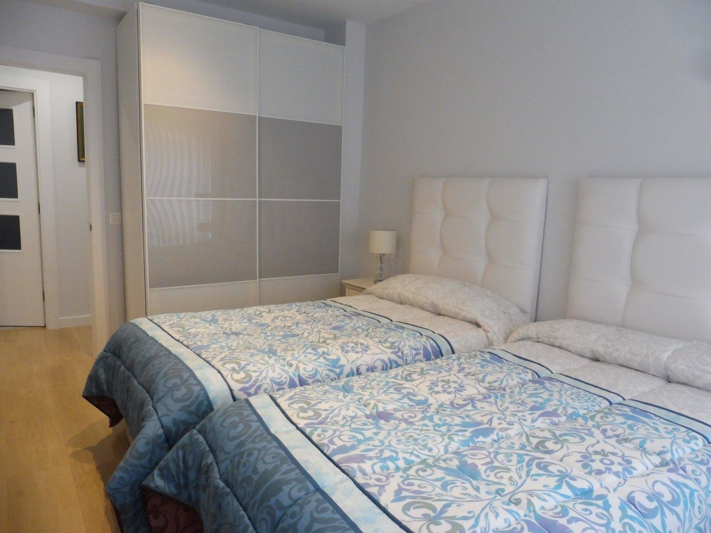 Estupendo piso en el centro - imagenInmueble28