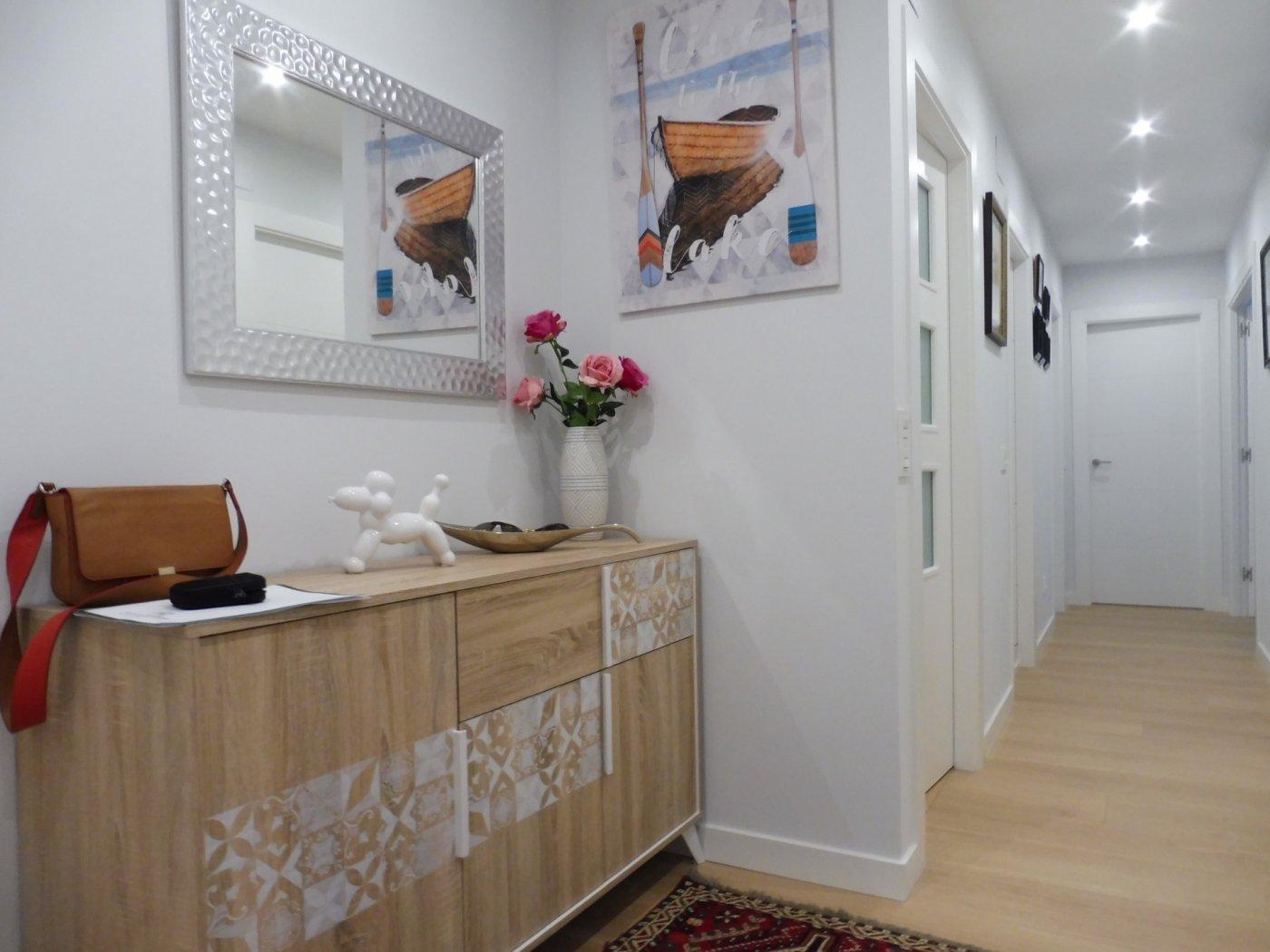 Estupendo piso en el centro - imagenInmueble2