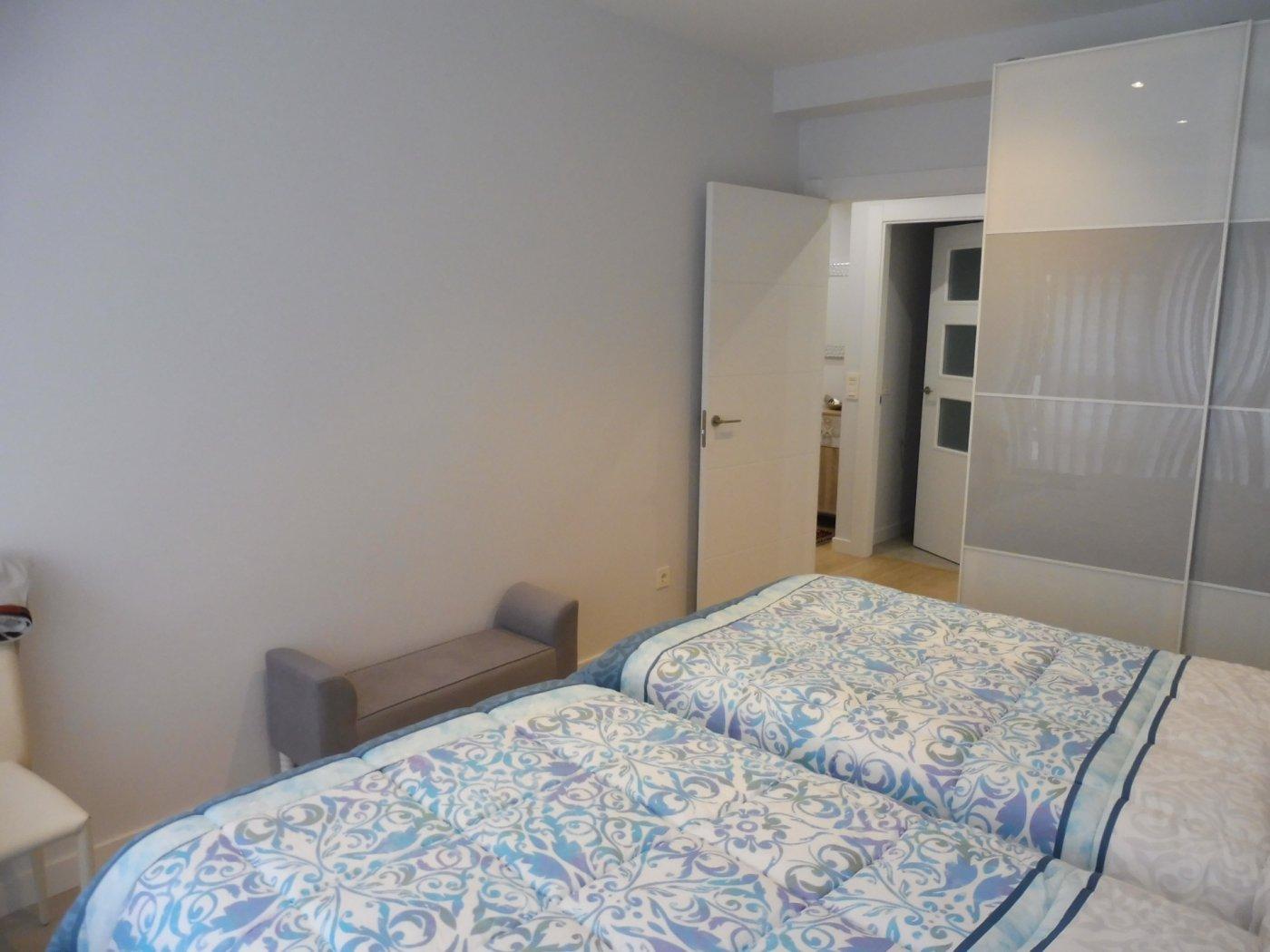 Estupendo piso en el centro - imagenInmueble29