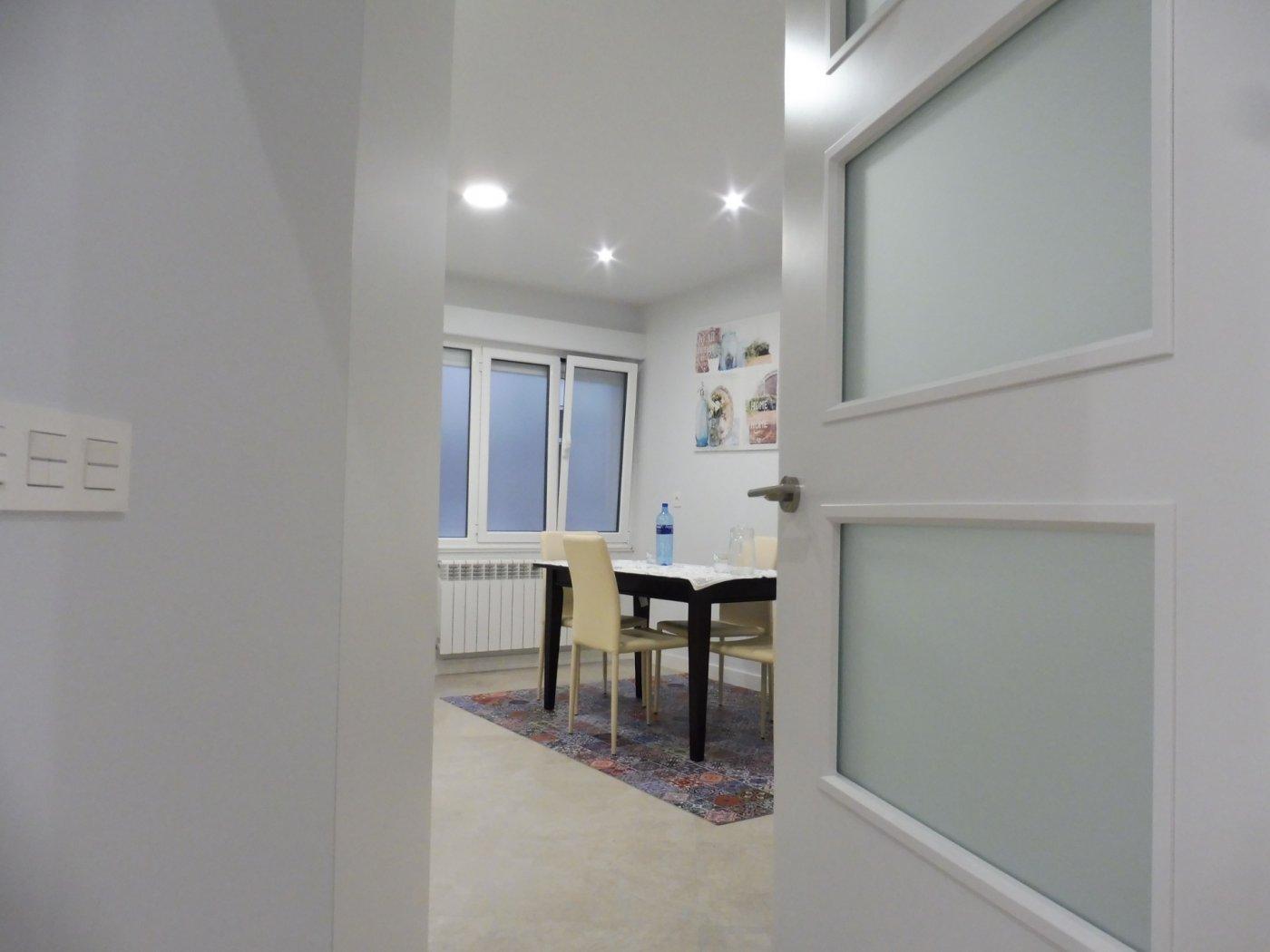 Estupendo piso en el centro - imagenInmueble3