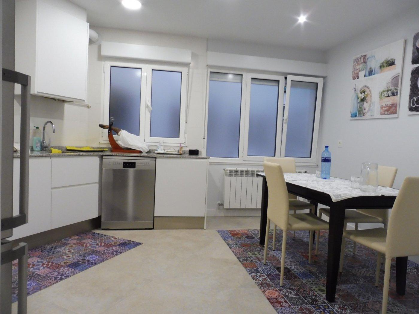 Estupendo piso en el centro - imagenInmueble4