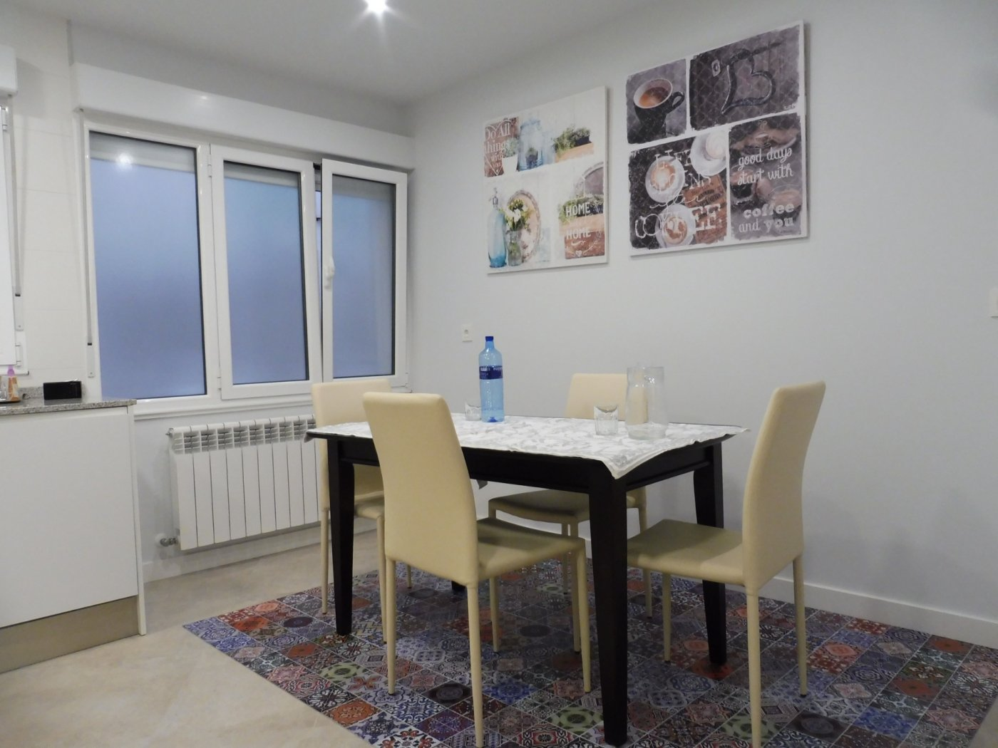 Estupendo piso en el centro - imagenInmueble5