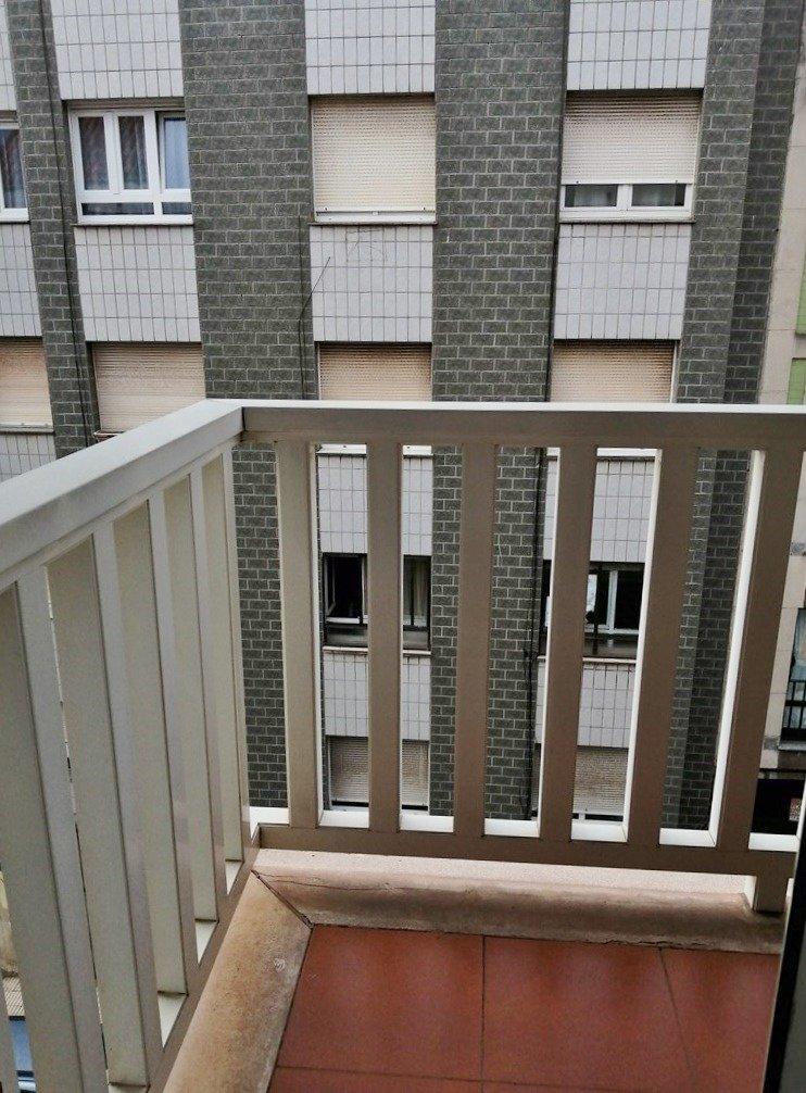 Estupendo para segunda vivienda y para vivienda habitual - imagenInmueble9
