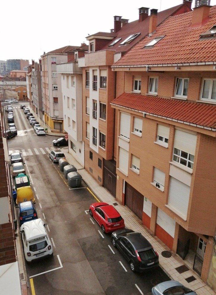 Estupendo para segunda vivienda y para vivienda habitual - imagenInmueble11