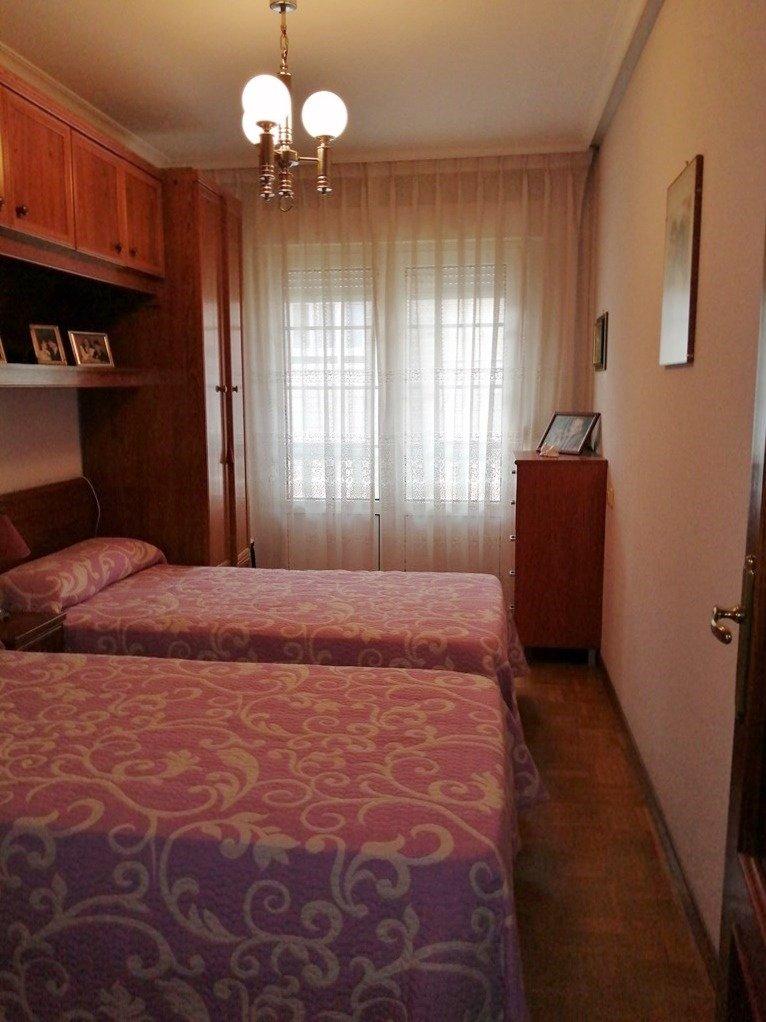 Estupendo para segunda vivienda y para vivienda habitual - imagenInmueble14