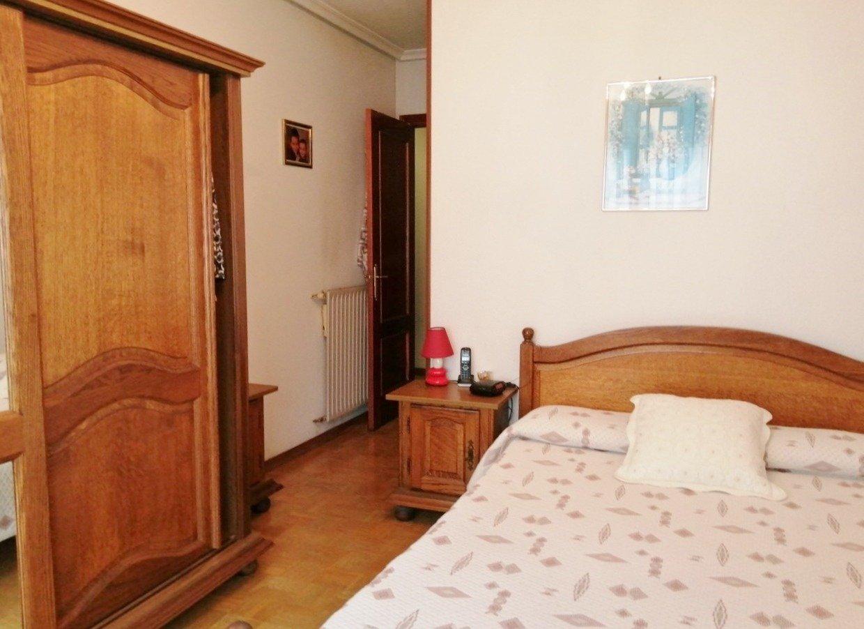 Estupendo para segunda vivienda y para vivienda habitual - imagenInmueble15
