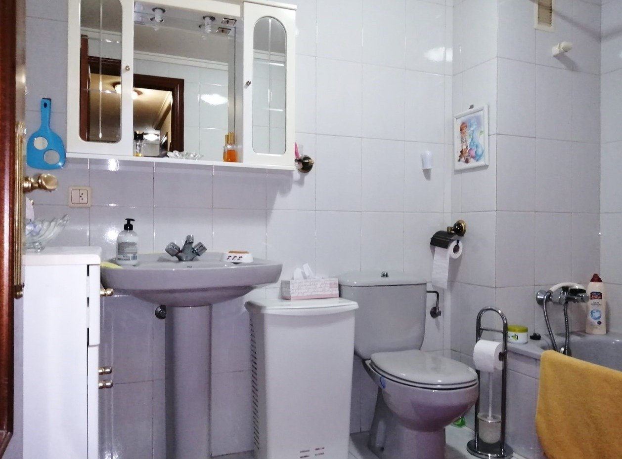 Estupendo para segunda vivienda y para vivienda habitual - imagenInmueble19