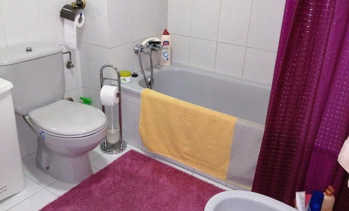 Estupendo para segunda vivienda y para vivienda habitual - imagenInmueble21