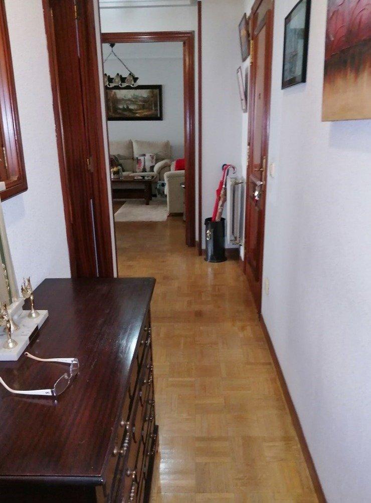Estupendo para segunda vivienda y para vivienda habitual - imagenInmueble23