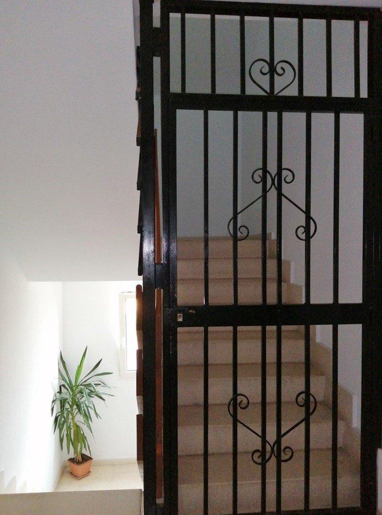 Estupendo para segunda vivienda y para vivienda habitual - imagenInmueble24