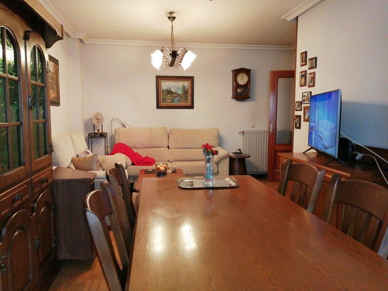 Estupendo para segunda vivienda y para vivienda habitual - imagenInmueble2