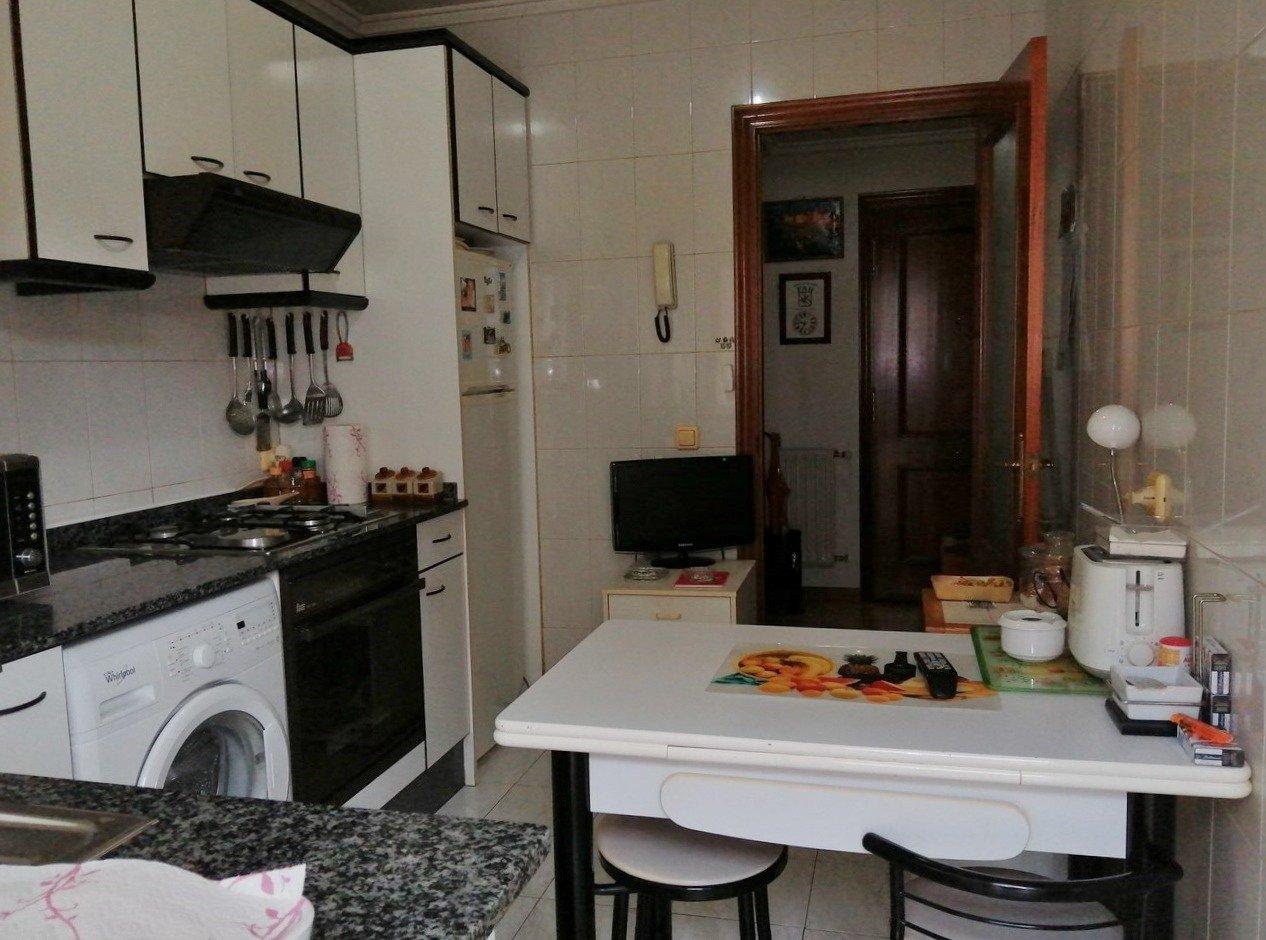 Estupendo para segunda vivienda y para vivienda habitual - imagenInmueble4
