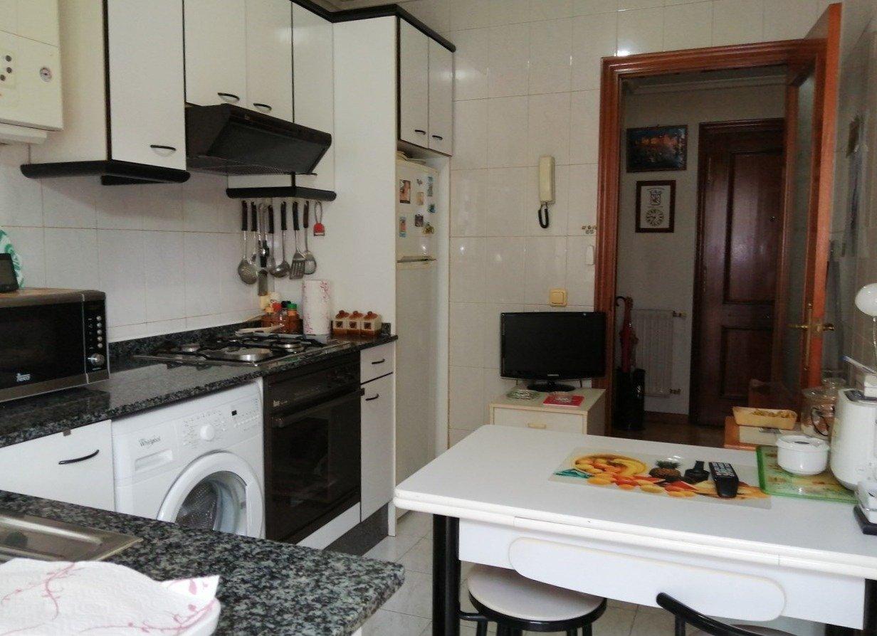 Estupendo para segunda vivienda y para vivienda habitual - imagenInmueble5