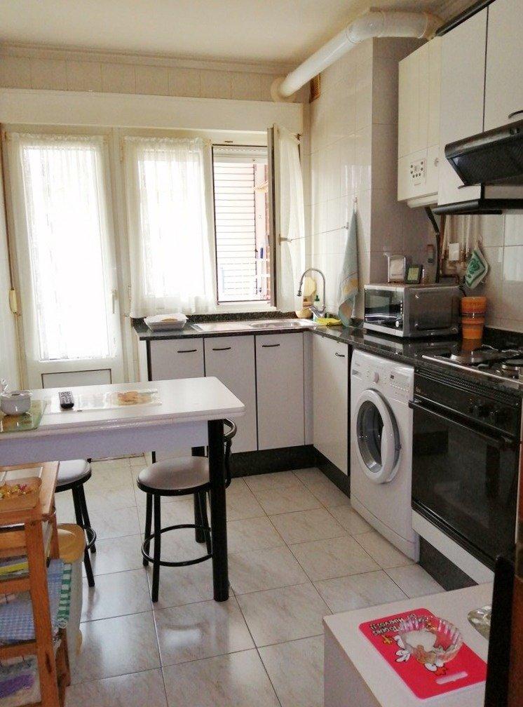 Estupendo para segunda vivienda y para vivienda habitual - imagenInmueble6