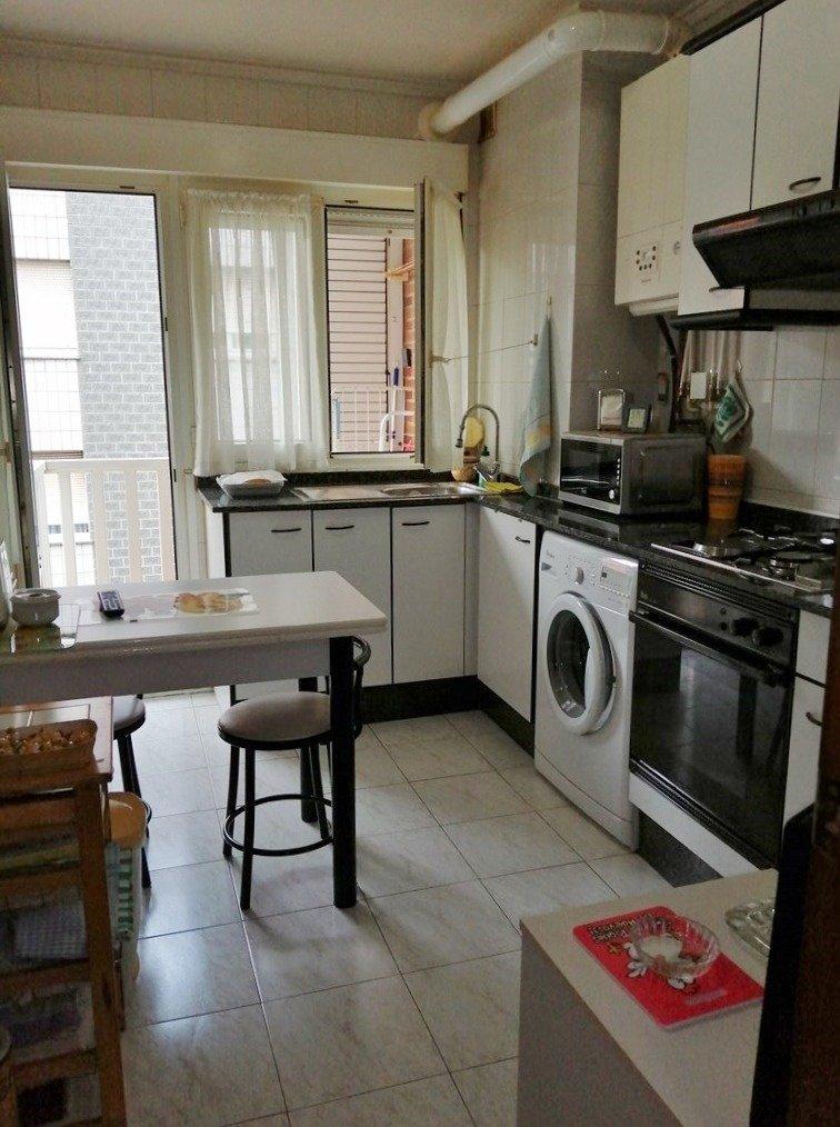 Estupendo para segunda vivienda y para vivienda habitual - imagenInmueble7