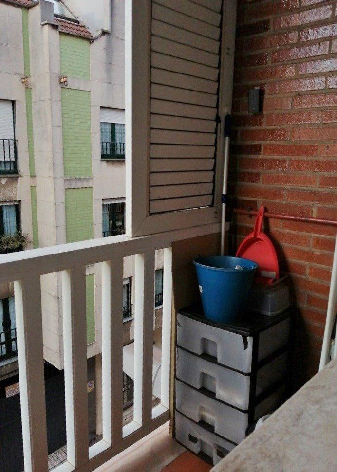 Estupendo para segunda vivienda y para vivienda habitual - imagenInmueble8