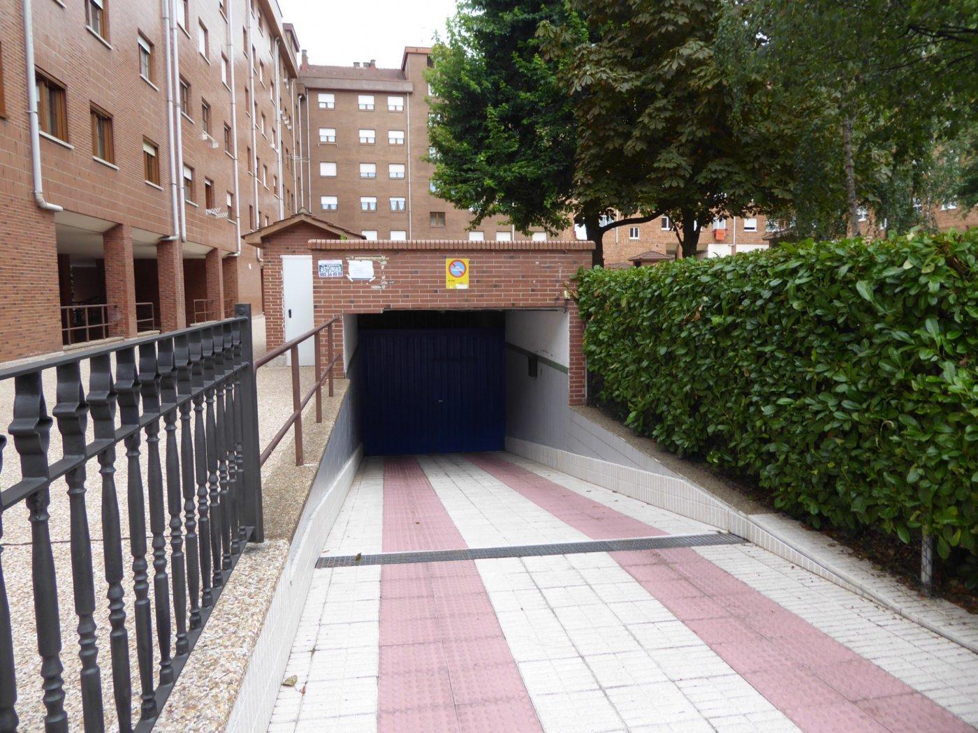 Plaza de garaje en la calle picasso 2-4 - imagenInmueble3
