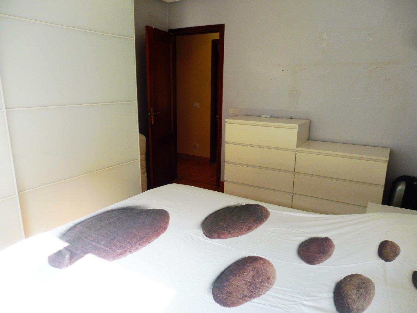 Amplio piso enfrente del centro de salud de perchera en nuevo gijón - imagenInmueble16