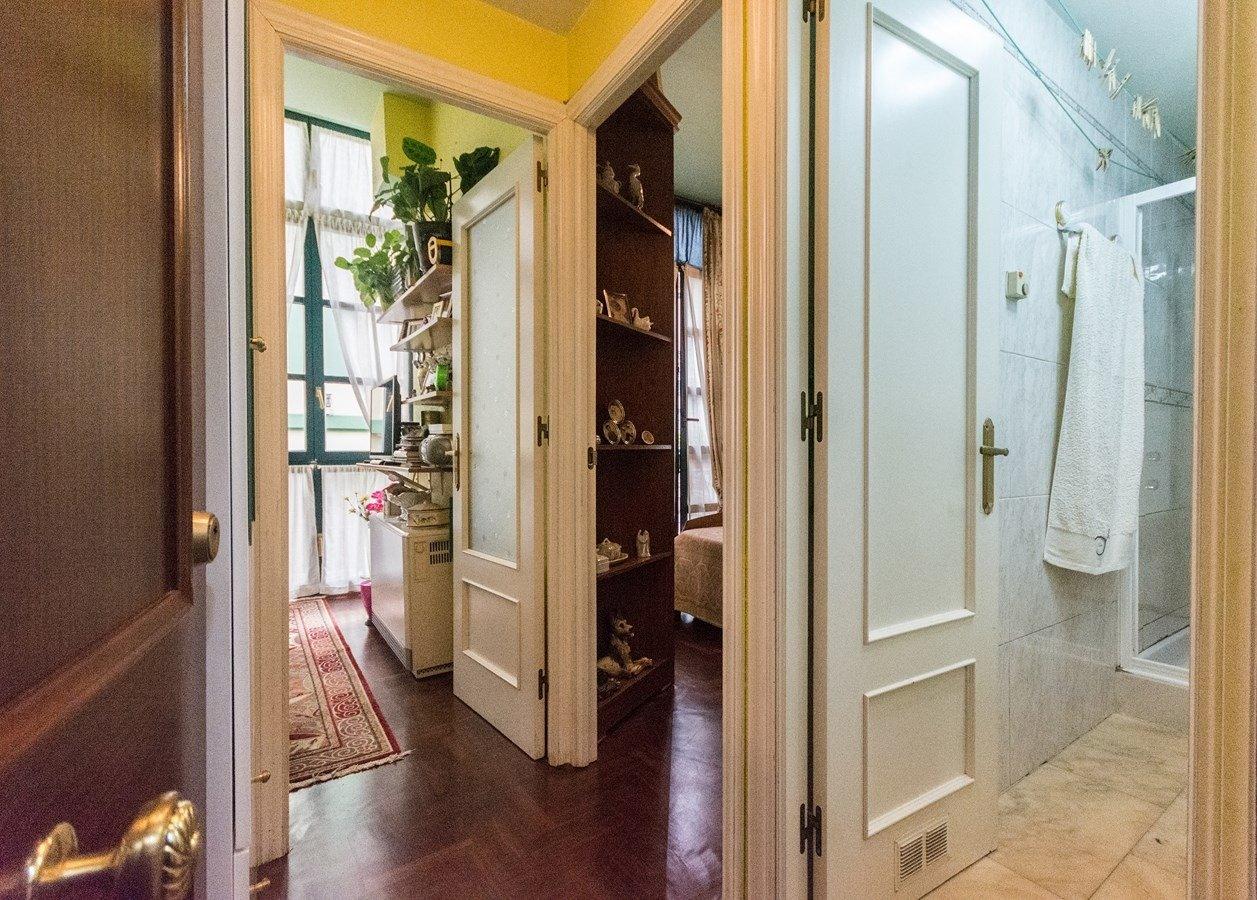 Lado ayuntamiento, precioso apartamento - imagenInmueble0