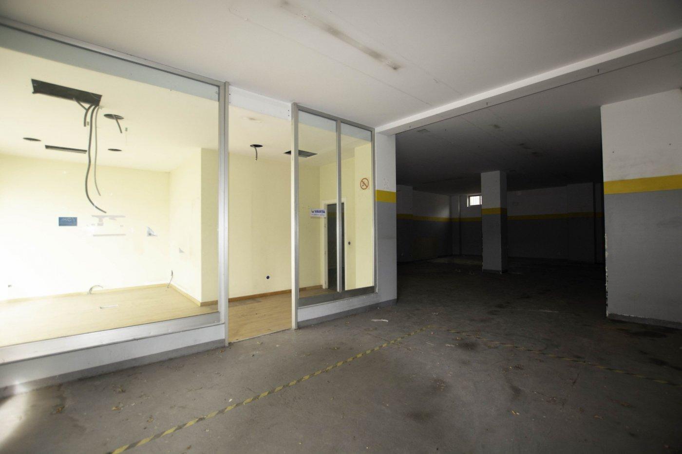 Centro comercial los prados - imagenInmueble0