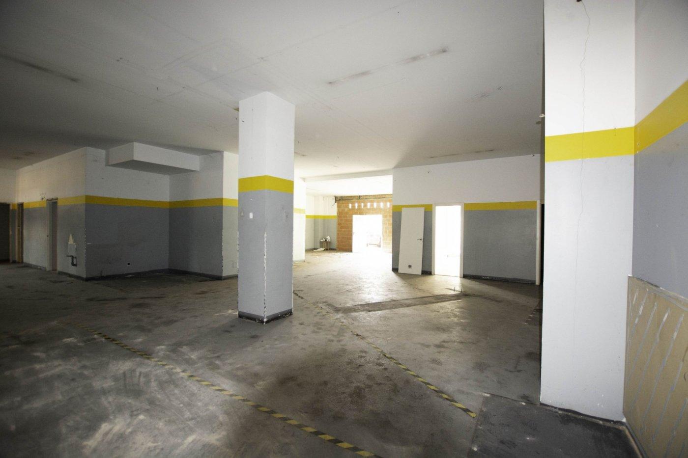 Centro comercial los prados - imagenInmueble9