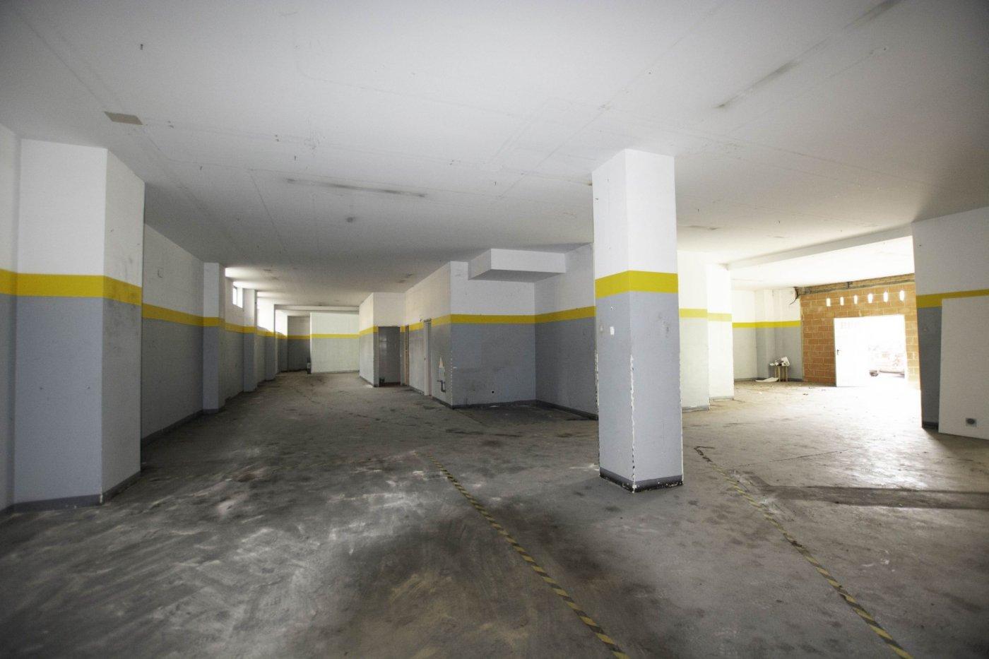 Centro comercial los prados - imagenInmueble10
