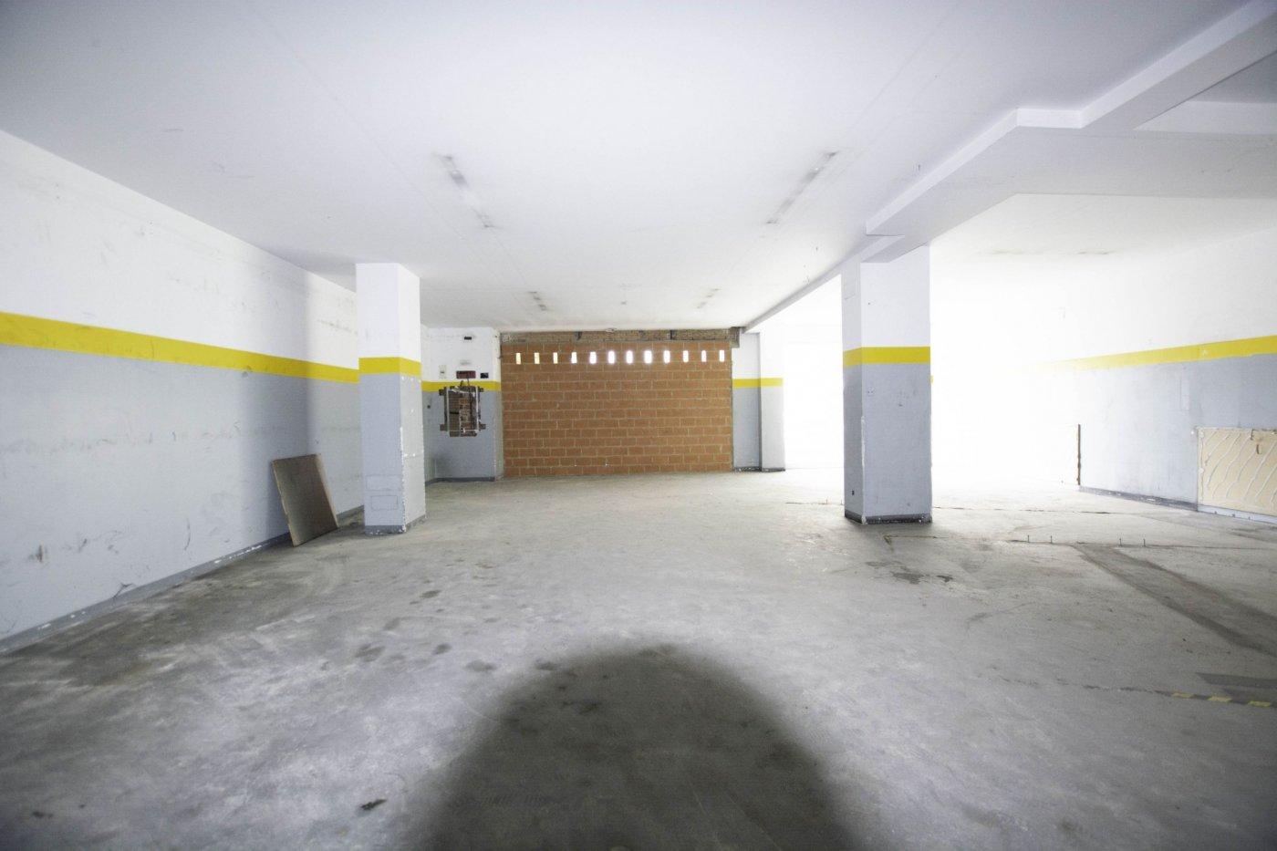 Centro comercial los prados - imagenInmueble12