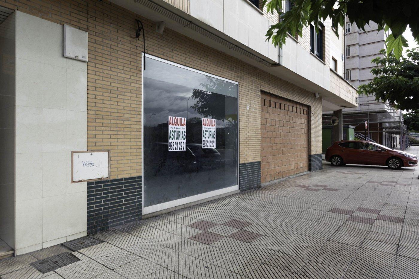 Centro comercial los prados - imagenInmueble13