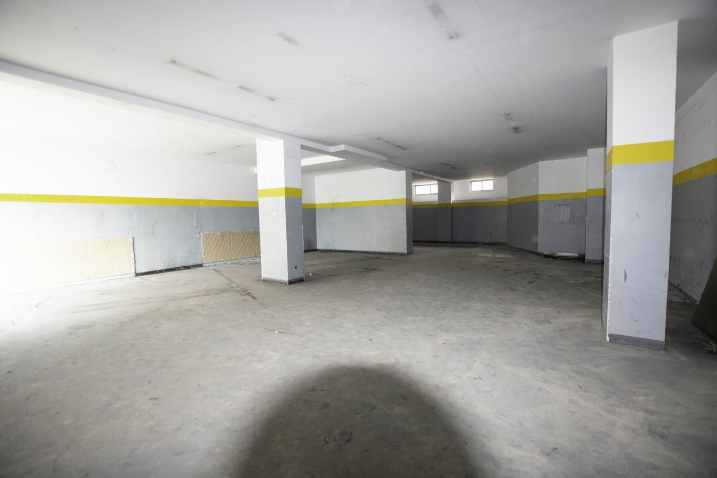Centro comercial los prados - imagenInmueble14