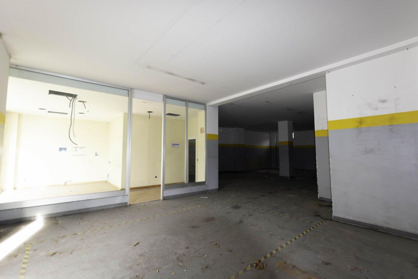 Centro comercial los prados - imagenInmueble5