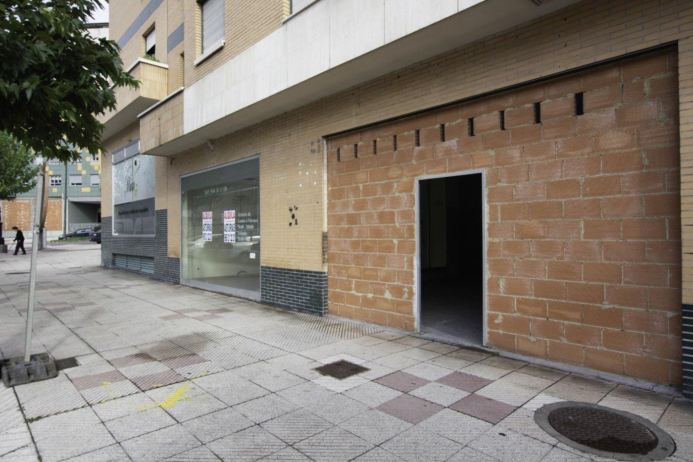Centro comercial los prados - imagenInmueble6
