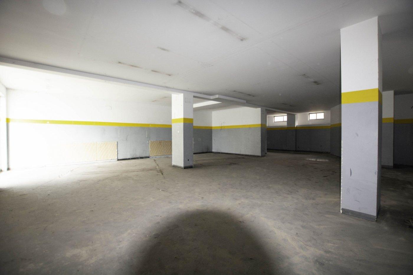 Centro comercial los prados - imagenInmueble8