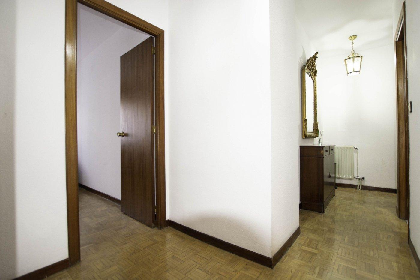 Apartamento en vallobin - imagenInmueble10
