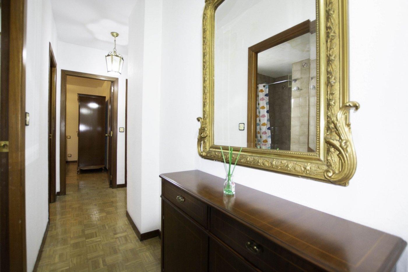 Apartamento en vallobin - imagenInmueble11