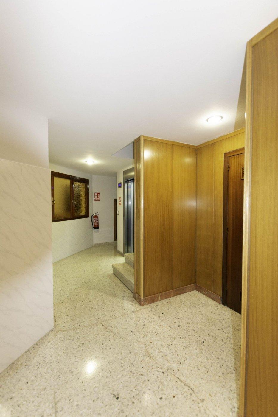 Apartamento en vallobin - imagenInmueble14