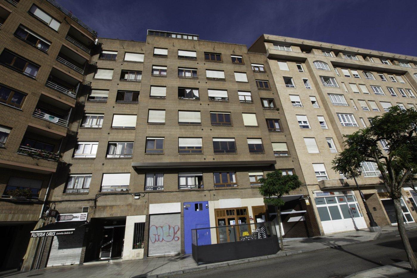 Apartamento en vallobin - imagenInmueble17
