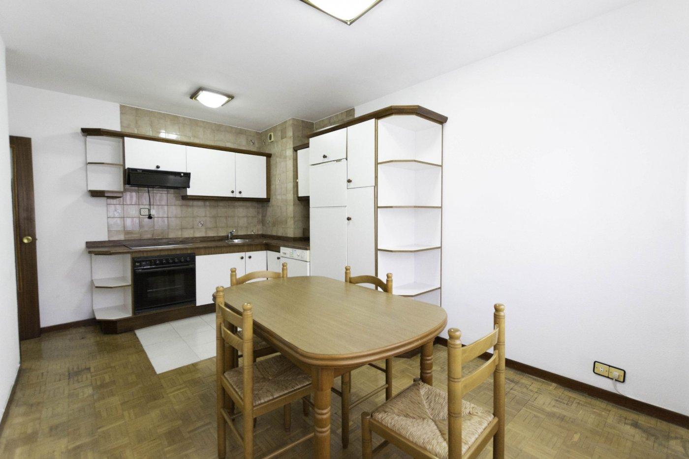 Apartamento en vallobin - imagenInmueble1