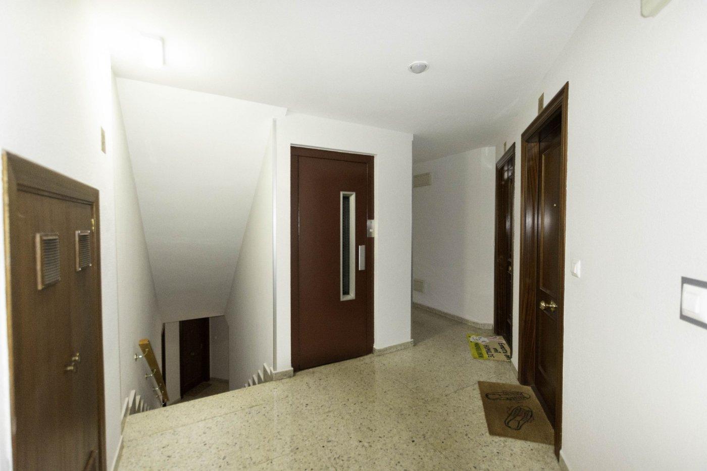Apartamento en vallobin - imagenInmueble19