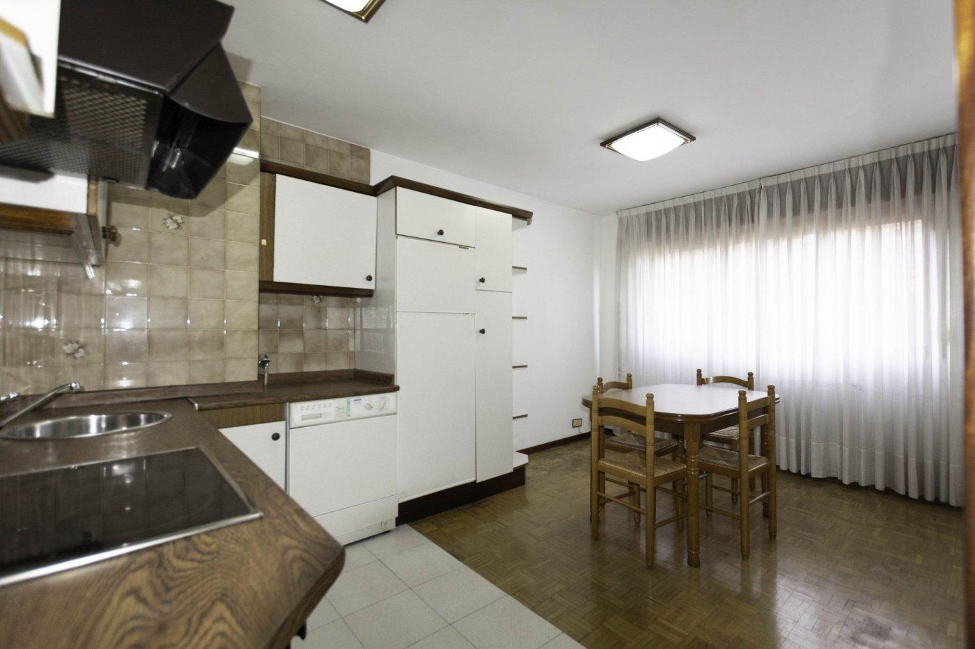 Apartamento en vallobin - imagenInmueble21
