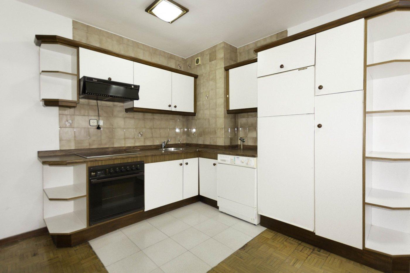 Apartamento en vallobin - imagenInmueble22
