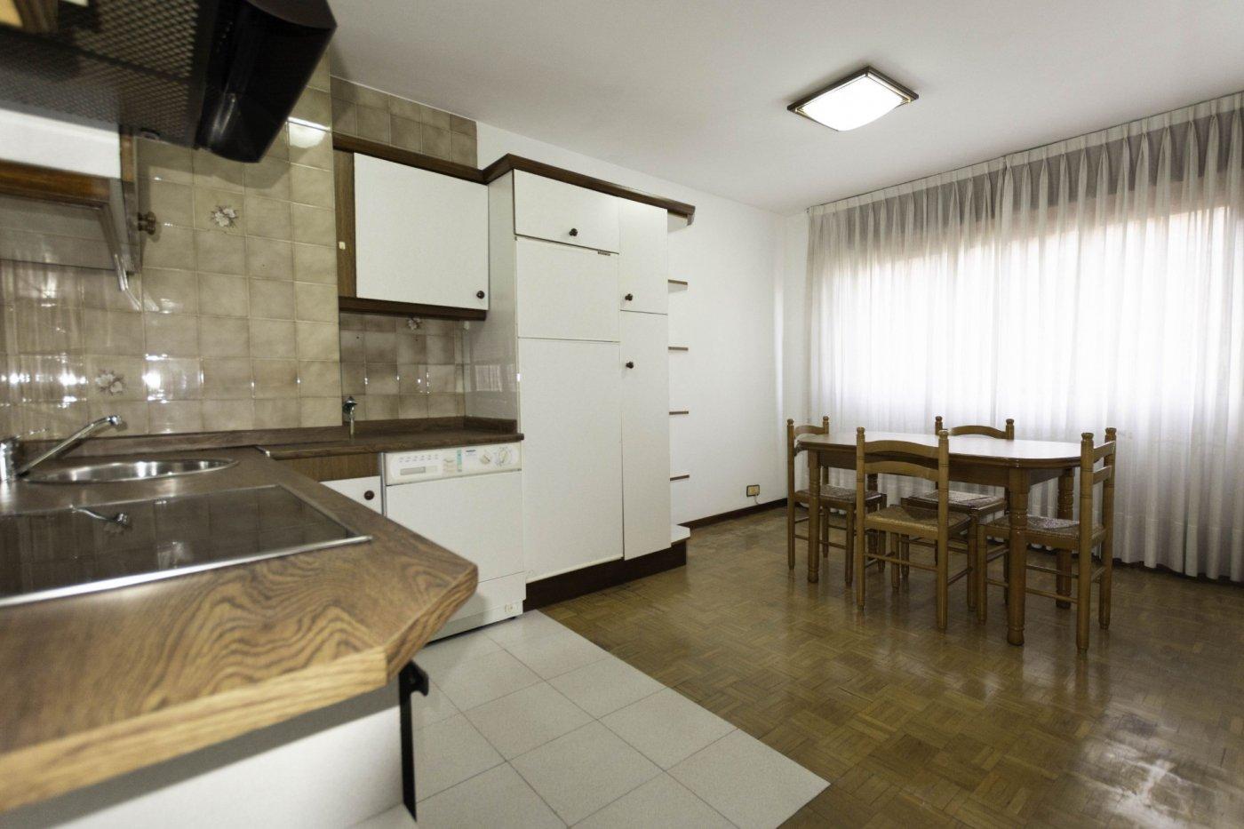 Apartamento en vallobin - imagenInmueble2