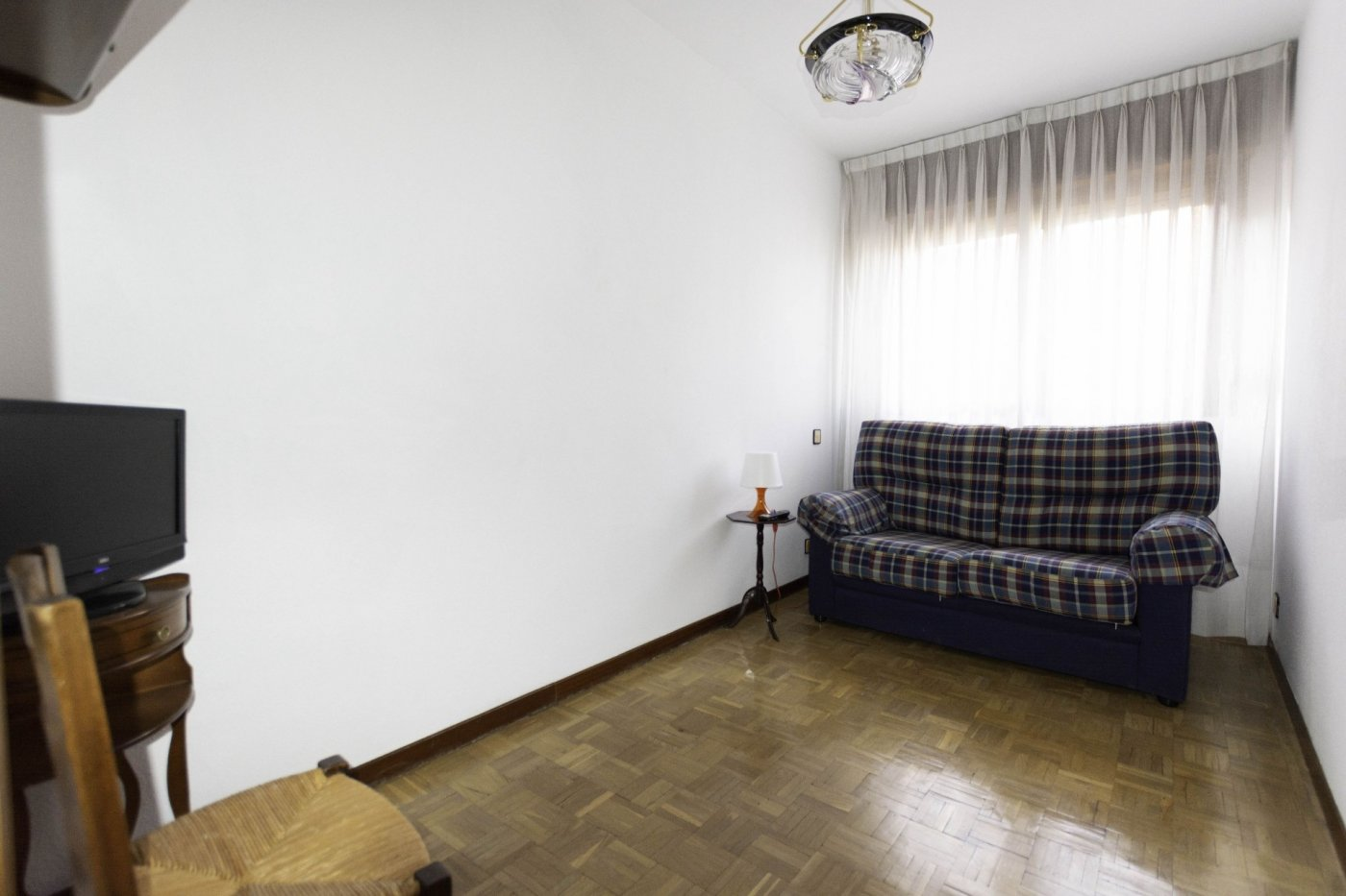Apartamento en vallobin - imagenInmueble3
