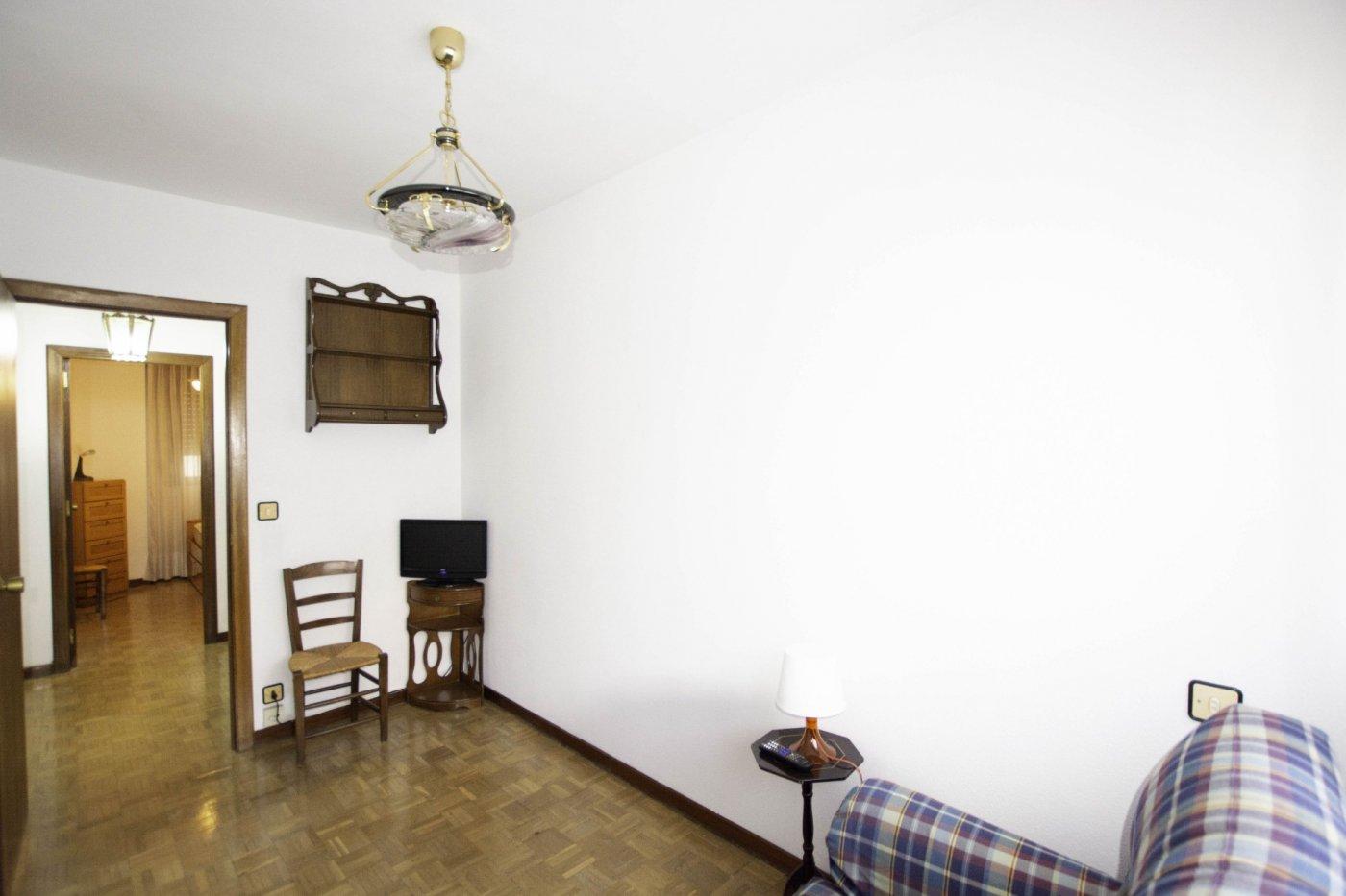 Apartamento en vallobin - imagenInmueble4