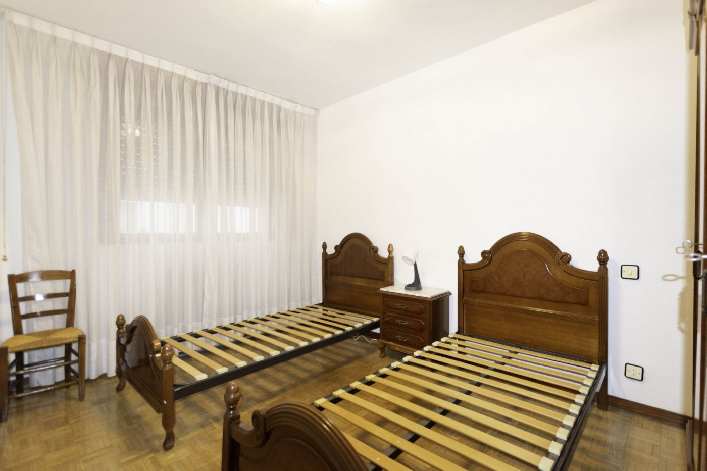 Apartamento en vallobin - imagenInmueble5