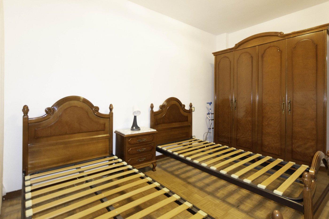 Apartamento en vallobin - imagenInmueble6