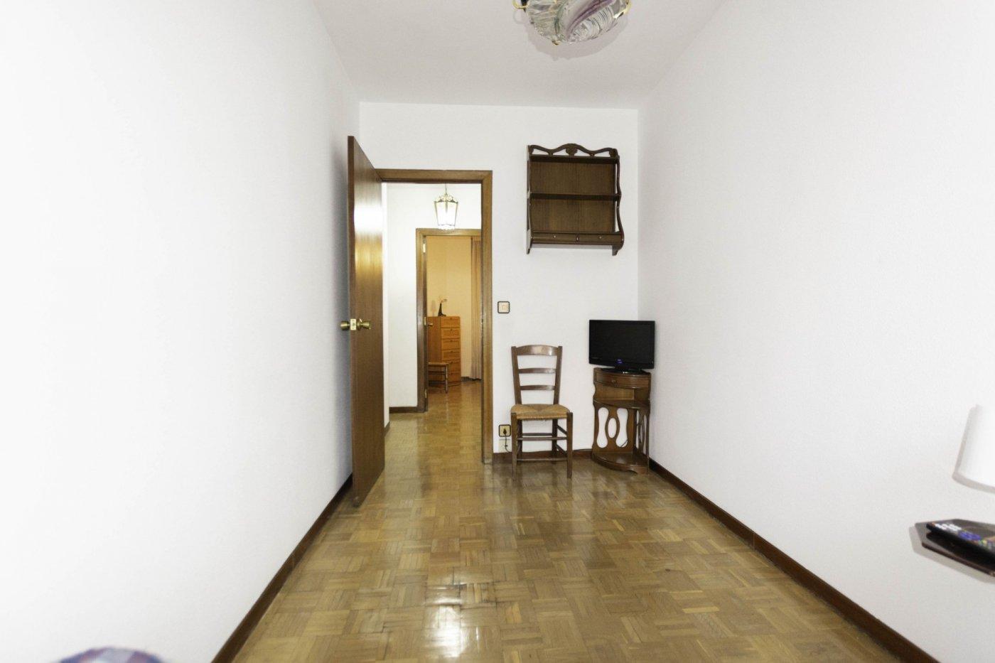 Apartamento en vallobin - imagenInmueble8